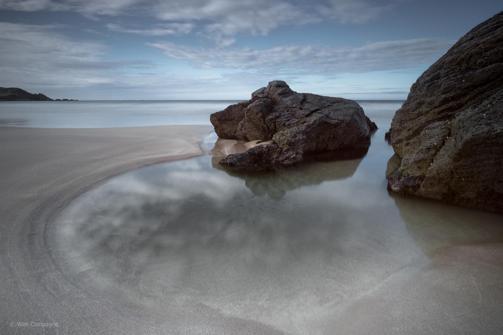 durness-landscape-songo-sands